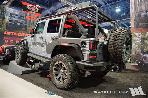 rhino jeep grand 100 rhino jeep grand cherokee 2017 jeep cherokee