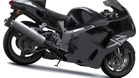 suzuki motorcycle black suzuki hayabusa pure black motorcycle wallpaper 1920x1080