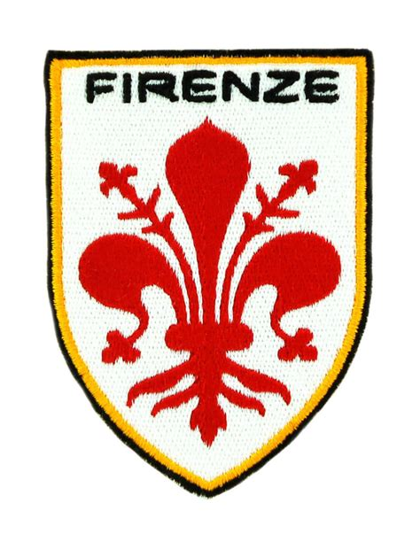 List Manufacturers Of Florence Flag Buy Florence Flag - flag patch shield italy firenze florence coat of arms