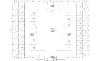horse pole barn plans horse barn floor plan friv 5 games