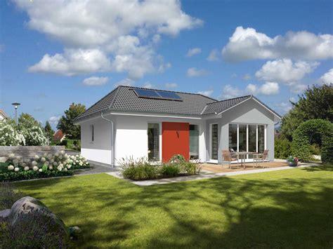garten bungalow bauen bungalow 78 town country town country haus