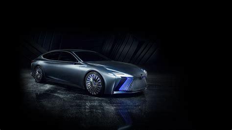 lexus concept sports car discover lexus concept cars lexus uk