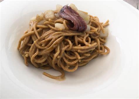 cucinare il grano saraceno grano saraceno pasta la cucina italiana
