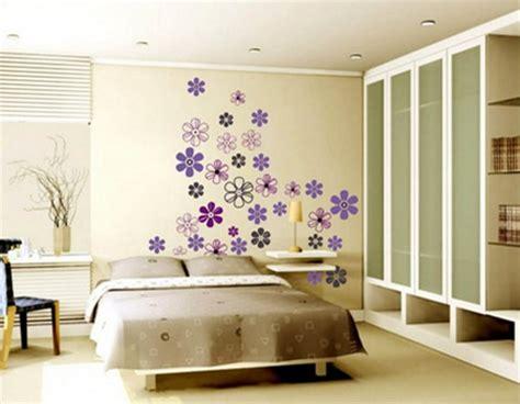 desain kamar perempuan dewasa desain kamar tidur untuk perempuan dewasa desain rumah