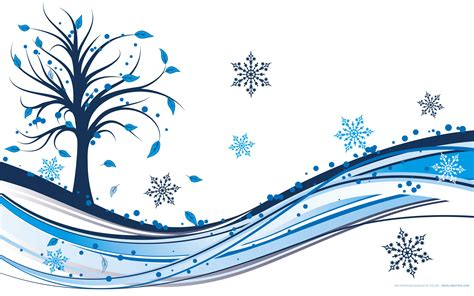winter themed drawing winter 2011 theme wallpapers and images wallpapers