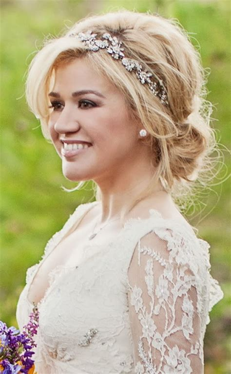 Wedding Hairstyles For Faces by Wedding Hairstyles For Faces