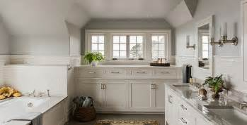 Cottage Home Interiors fabulous cottage interiors by carpenter amp macneille