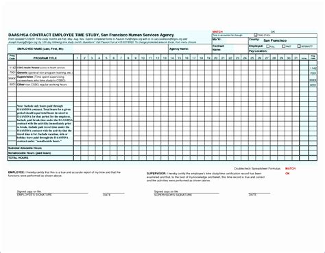 Excel 2007 Templates by 10 Excel 2007 Invoice Template Exceltemplates
