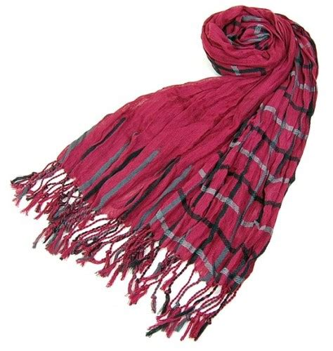 wholesale fashion scarves for sale we you r neck