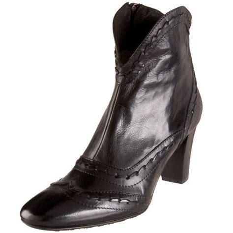 best italian sneakers best italian shoes for italian sandals