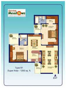 indian house plans for 1200 sq ft duplex house plans india 1200 sq ft images