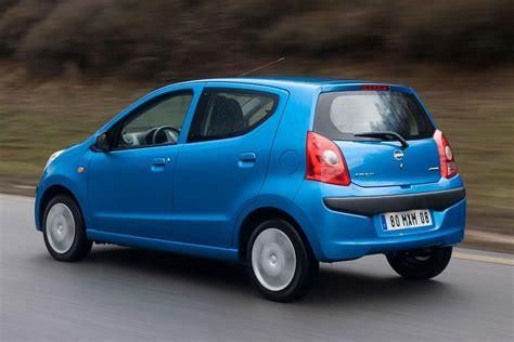 nissan pixo manual car hire  crete eurodollar rent  car