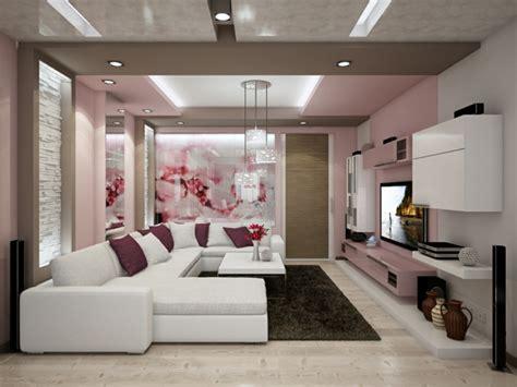 zimmer beleuchtung beleuchtungsideen wohnzimmer das wohnzimmer attraktiv