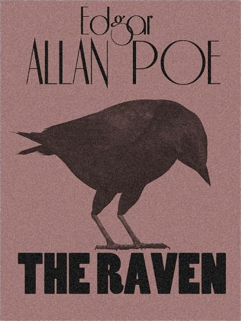edgar allan poe picture book the edgar allan poe the complete works series