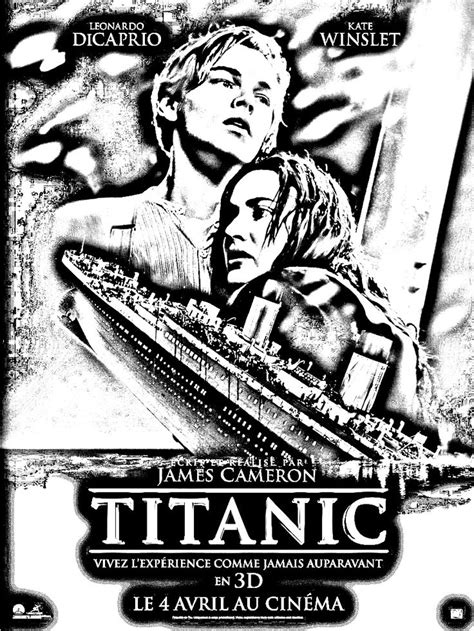 Fil A Coloring Pages by Free Coloring Page Coloring Titanic A Coloring Page