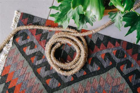 Tali Rami Dan Penjepit tips menyembunyikan menata kabel renovasi rumah net