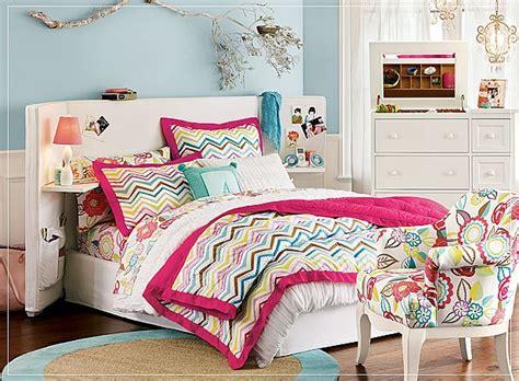 young teen bedroom 10 beautiful young girl teen bedroom designs bedroom