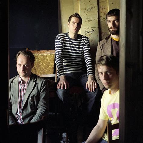 Sigur Ros Band Musik the best use of sigur ros in the list