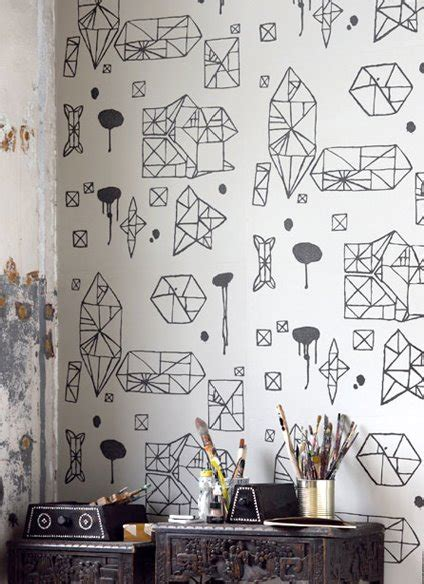 temp wallpaper temporary wallpaper