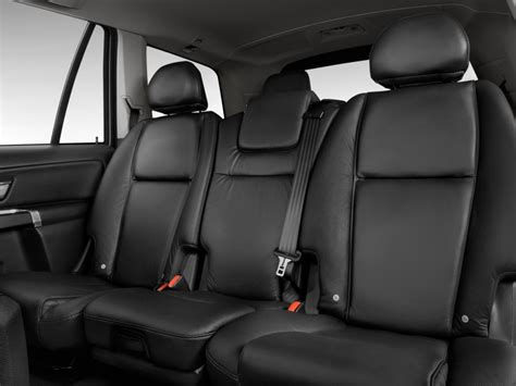 volvo car seats uk volvo xc90 convertible rf suggestions babycenter