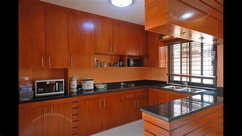Kitchen And Cupboard by Kitchen Cupboards Designs