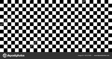 imagenes blanco y negro para cuadros fondo blanco y negro a cuadros fotos de stock 169 keport