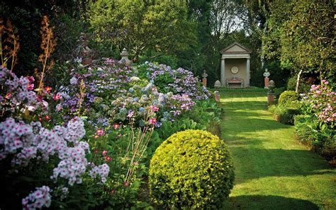 the laskett gardens gardens to visit 2017 20 secret english gardens visitengland