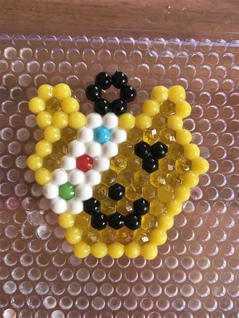 bead need 68 best children in need images on children in