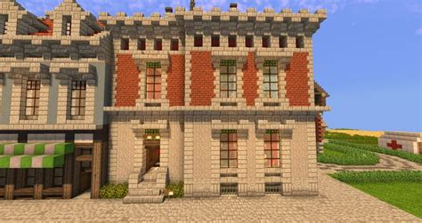 minecraft town houses 17 best images about minecraft on pinterest traditional shops and minecraft city