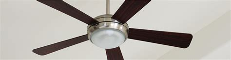 ceiling fan installation service ceiling fan installation and replacement services