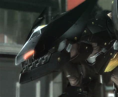 Blade Wolf the crossover iwakuroleplay