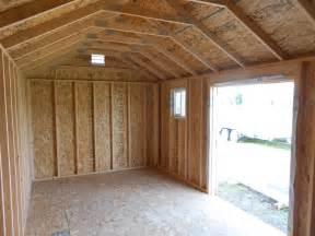 10x20 storage shed plans with loft l 9be460f2eadfc763 jpg