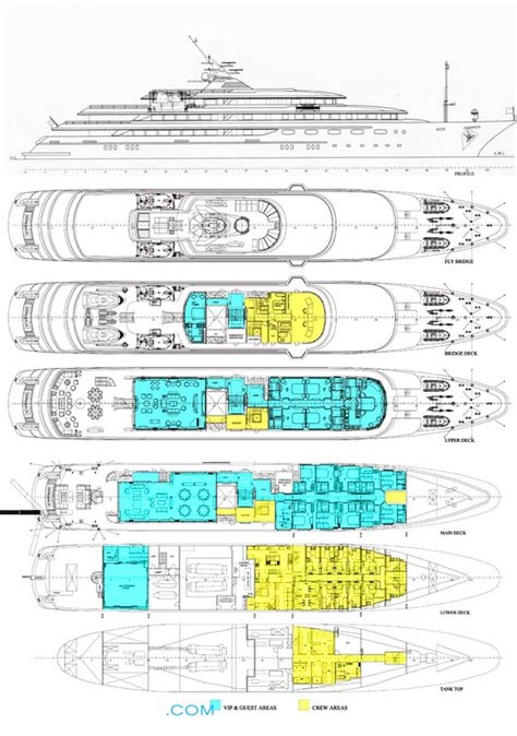 mega yacht floor plans o mega layout mitsubishi heavy industries