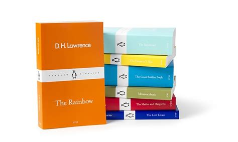 libro the prince penguin pocket penguin launches minimalist colorful redesign for their pocket classics designtaxi com