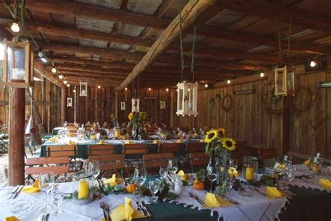Cafe Rankweil by Hotel Restaurant Mohren Updated 2017 Reviews Price