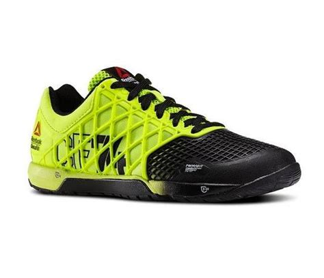 best sneakers for classes sneakers the best cross shoes fitness magazine