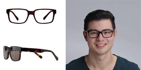 Kacamata Gaya 17 wakatobi kacamata gaya dalam satu harga sooperboy