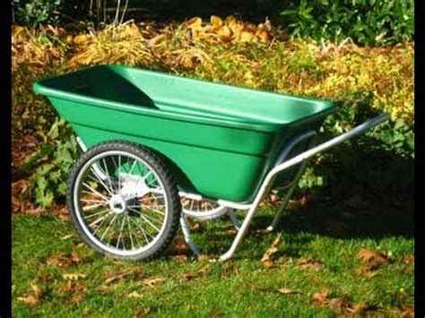 patio carts with wheels muller s smart cart all purpose utility cart