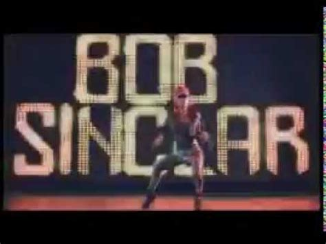 don t rock the boat bart and baker lyrics rock the boat remix