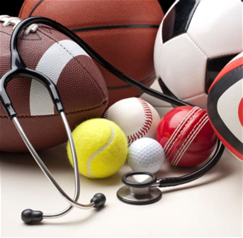 richardsadvancedscienceresearch related to concussions