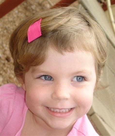 is great clips cutting toddlear hair 9 best kids who cut their own hair images on pinterest