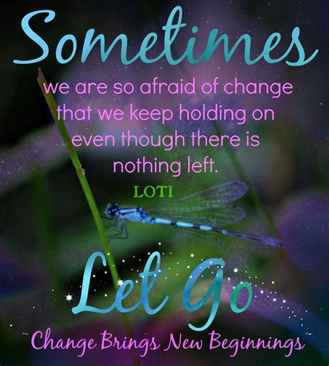 change brings new beginnings quotes for inspiration