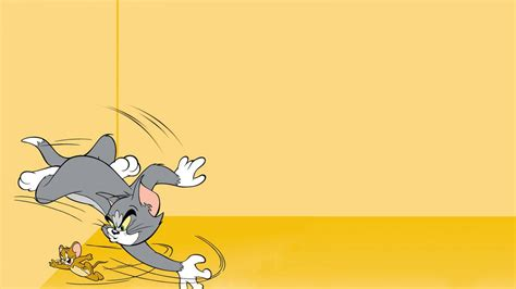 wallpaper desktop tom and jerry tom and jerry wallpapers high quality download free