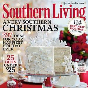 southern living advertising 13 best southern living images on pinterest magazine