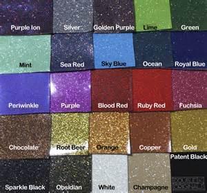 Upholstery Fabric Purple Hand Crafted Handbags Hand Crafted Purses Hand Crafted