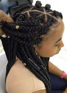 parting hair when braiding a hair parting for braiding apexwallpapers com