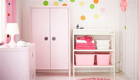 colores para una habitacion ideas para pintar habitaciones infantiles