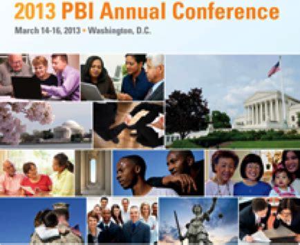 Pbi Address Search Pbi Annual Conference The Pbeye
