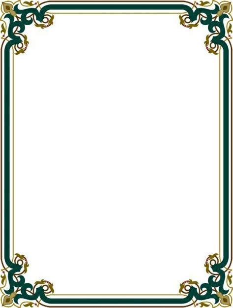design your frame online picture frames pictures of borders and frames free