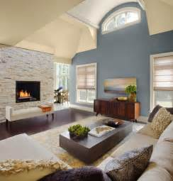 livingroom color schemes paint color schemes living room7 home interiors